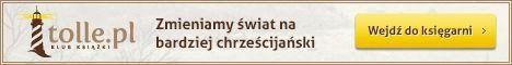 Klub Książki Tolle.pl